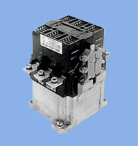 contactor starters PM12