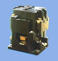 PME contactor starters