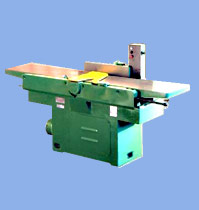 jointing machines
