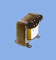 OSO-0.25 step-down transformers