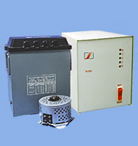 stabilizers transformers