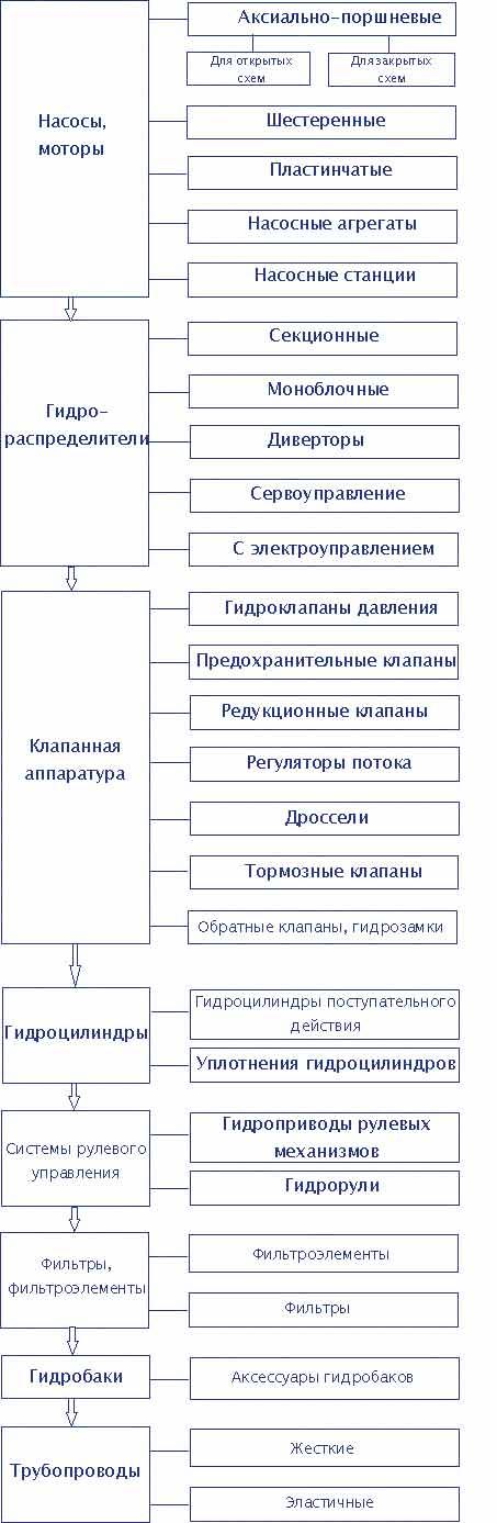 """"""",""""www.mrmz.ru"""