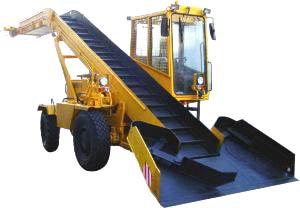 Лаповый транспортер микроавтобусы б у купить транспортер