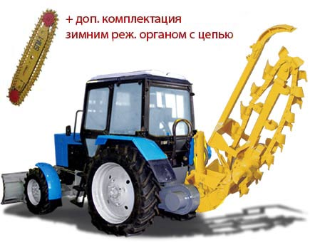 БГМ-2У