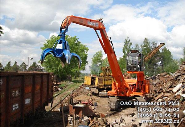 Эо-4225а-061 Инструкция - фото 8