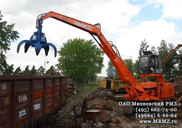 Эо-4225а-061 Инструкция - фото 3