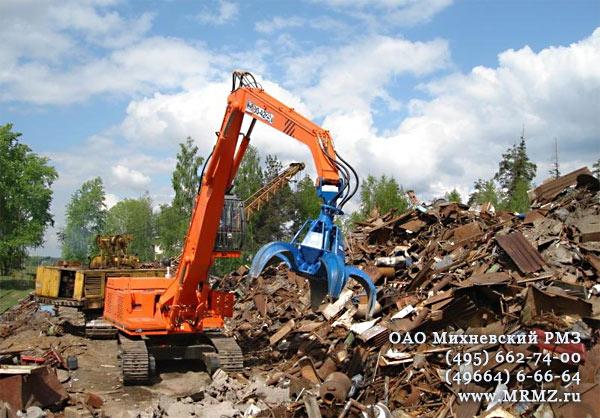 Эо-4225а-061 Инструкция - фото 10