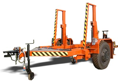 Транспортеры кабельные кормовой транспортер для крс