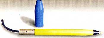 Пневмопробойник  ИП-4603А