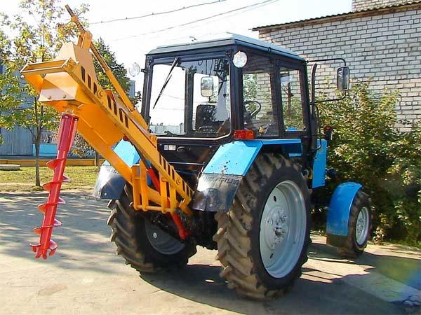 Купить мтз москва цена | Продажа минитракторы БУ, Тракторы.