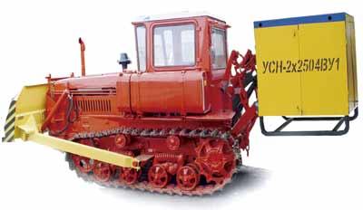 Сварочный аппарат на тракторе выключатели для сварочного аппарата