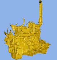Двигатель д-160 ремонт своими руками 89